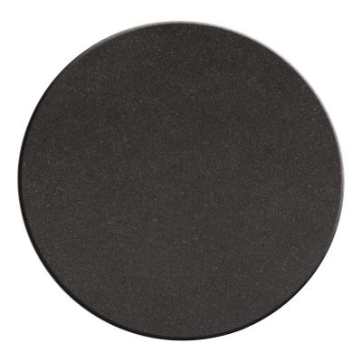 "Superstone 48"" Round Table Top"