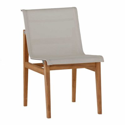 Coast Side Chair