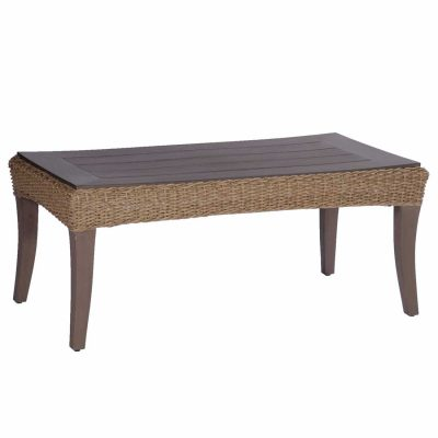 Royan Coffee Table
