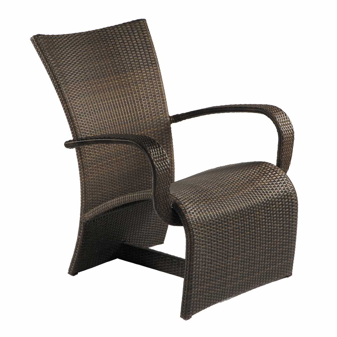 Halo Lounge Chair Summer Classics Contract