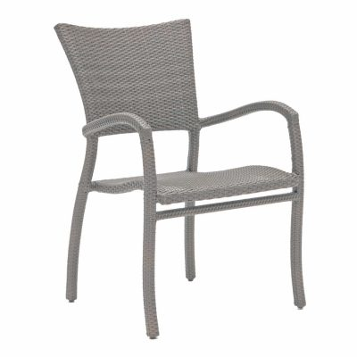 Skye Arm Chair
