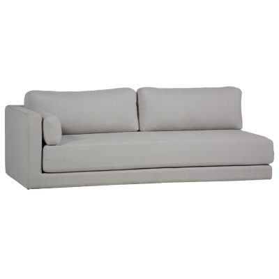 Venti Upholstered Laf Loveseat