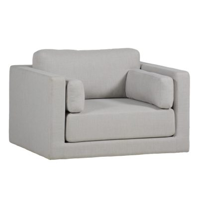 Venti Upholstered Lounge