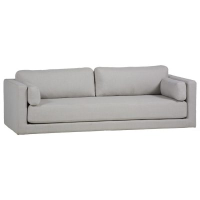 Venti Upholstered Sofa