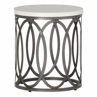 Ella End Table