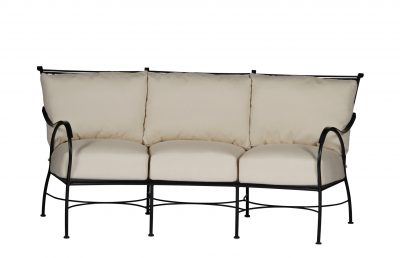 Paris Curve Sofa