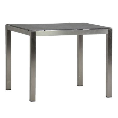 Cirrus Square Dining Table