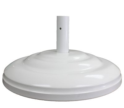 Aluminum Umbrella Base - AB110