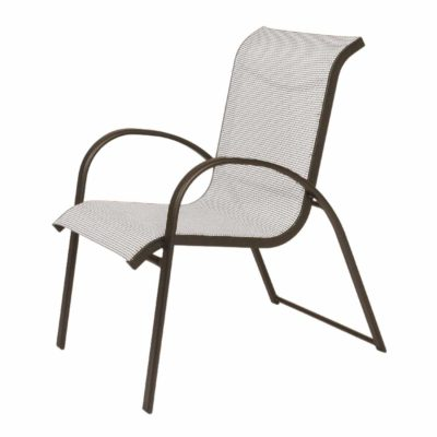 Universal Stackable Chair