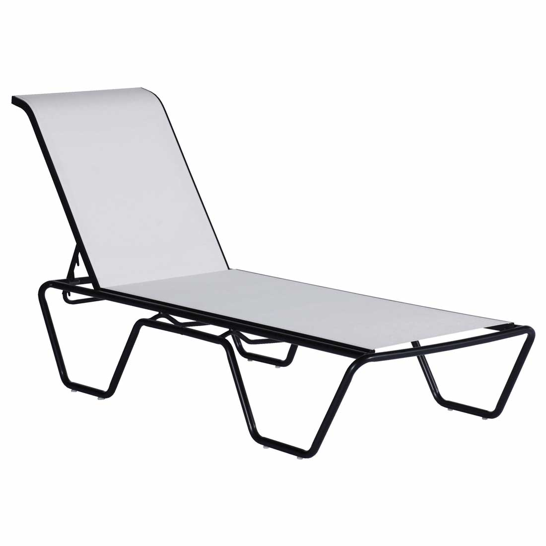 100 stackable chaise lounge chair lounge furniture for Chaise rocking chair ikea