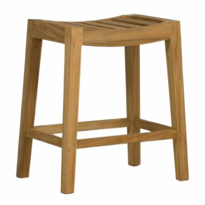 Vivian Counter Stool