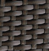 Cort Woven Dining Base