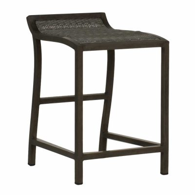 Villa Counter Stool