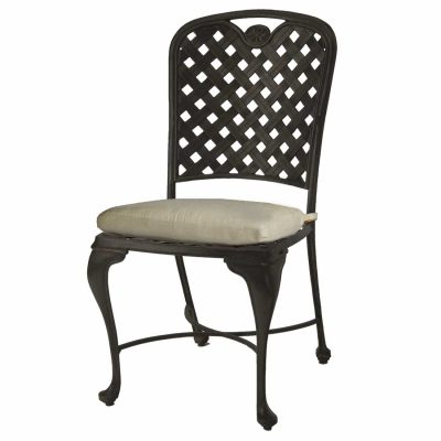 Provance Side Chair