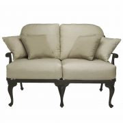 Provance Loveseat