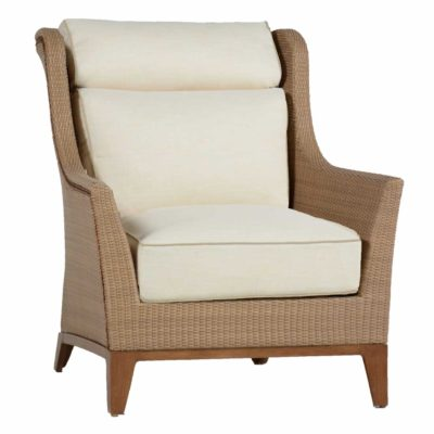 Carlton Lounge Chair