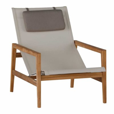 Coast Easy Chair
