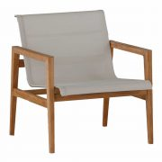Coast Lounge Chair