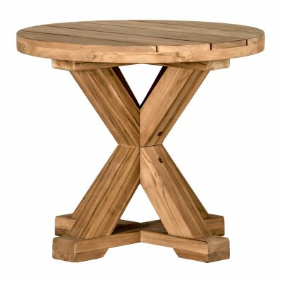 Modena End Table