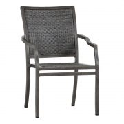 Villa Arm Chair