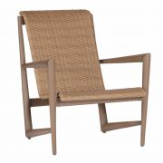 Wind Lounge Chair