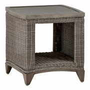 Astoria End Table