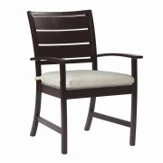 Charleston Arm Chair