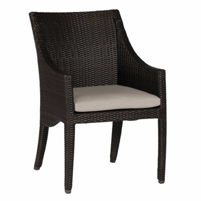 Athena Arm Chair