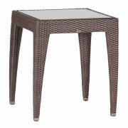 Athena End Table