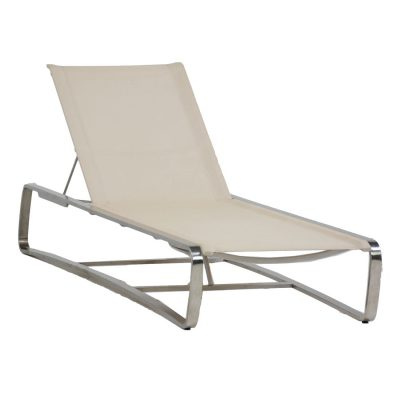 Delray Chaise