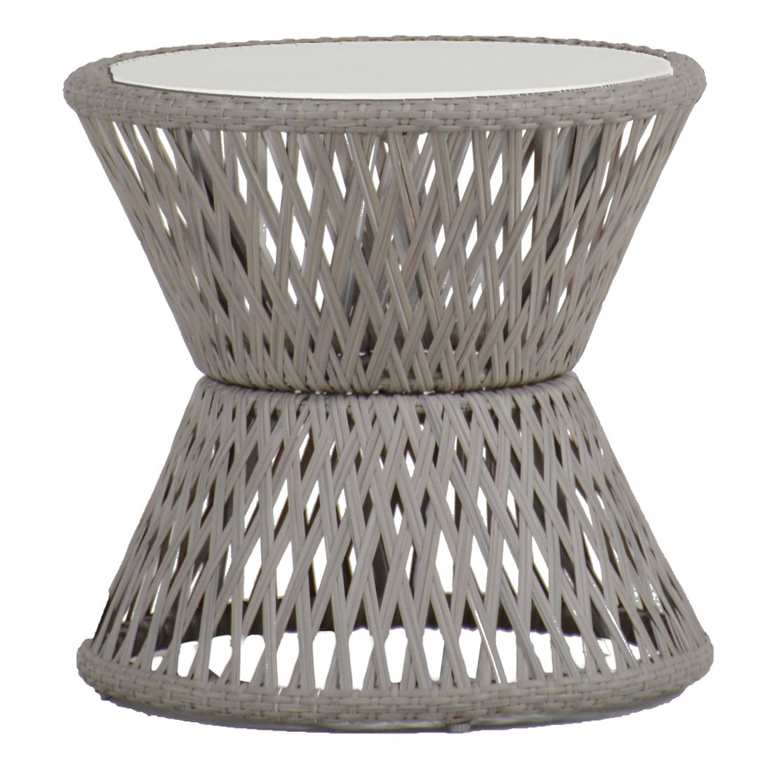 Echo End Table Summer Classics Contract