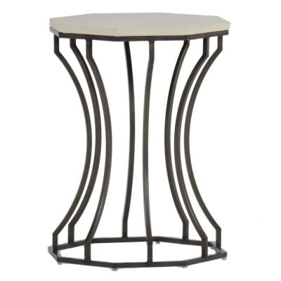 Audrey End Table