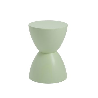Splash Stool (Green)