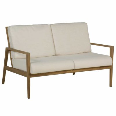 Woodlawn Sofa