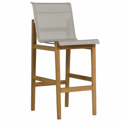 "30.375"" Coast Bar Stool"